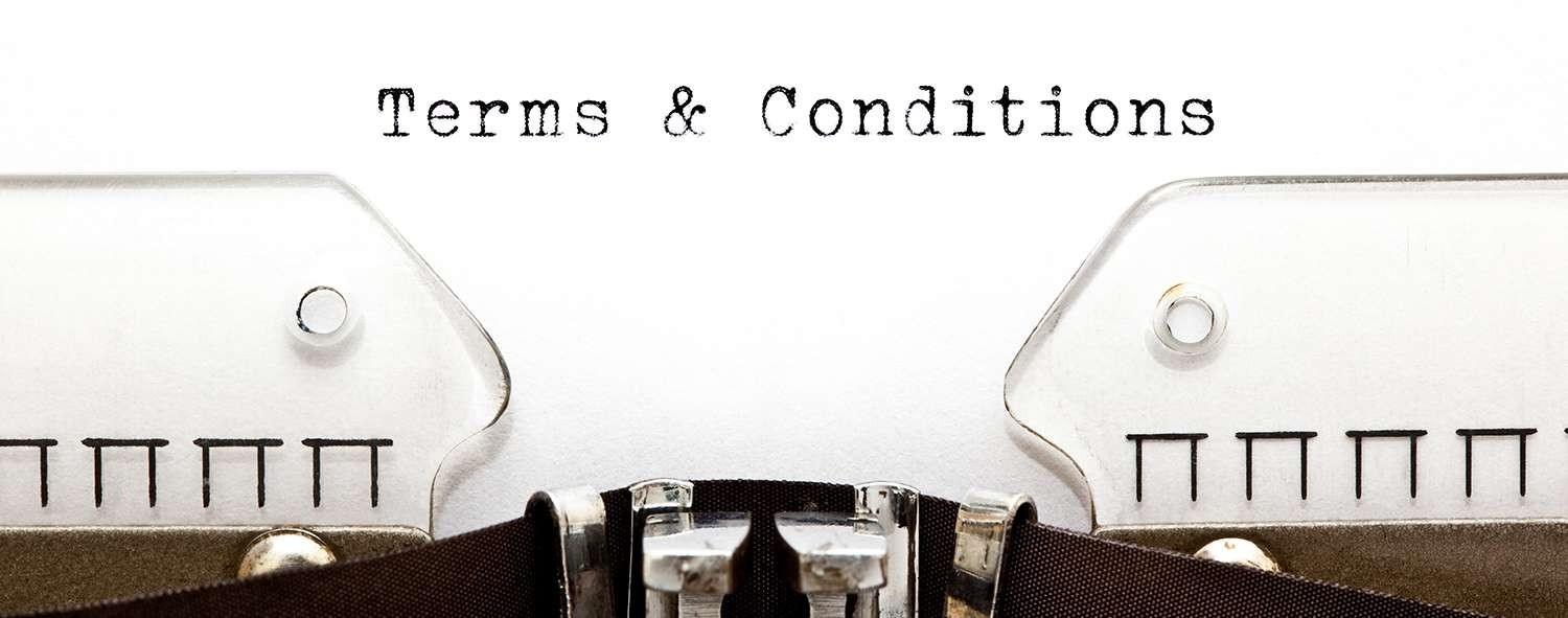WEBSITE TERMS & CONDITIONS FOR APPLES BED AND BREAKFAST INN
